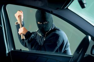 бронирование стекол автомобиля киев укрепляющей пленкой цена