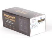 Автосигнализация Magnum M-10 Smart GSM CAN